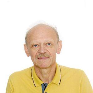 Егоров Ю.Г.