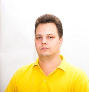 Григорьев А.Г.